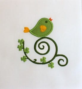 irish-birdie-applique