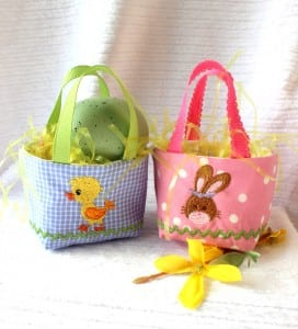mini-easter-basket-1